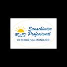 Sanachimica Professional