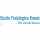 Studio Podologico Basso