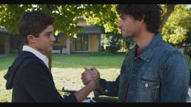 """""""Siamo fratelli"""""""""""