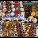 Bar Cocco