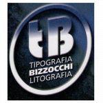Tipografia Bizzocchi Litografia di Giuseppe Bizzocchi