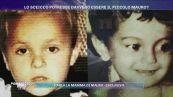 Lo sceicco Al Habtoor è il bambino scomparso Mauro Romano?