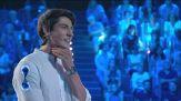 Andrea Muzii - Ottava puntata
