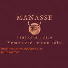 Manasse Trattoria Tipica Piemontese
