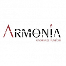 Onoranze Funebri Armonia