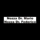 Nozza Studio Oculistico Dott. Federico Nozza