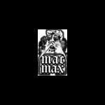 Ristorante Pizzeria Pub Hamburgheria Mac Max