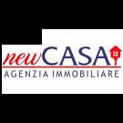 Newcasa Agenzia Immobiliare