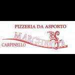 Pizzeria da Asporto Margherita