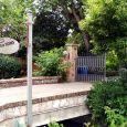Villa 1010 Ingresso