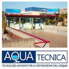 Aquatecnica
