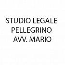 Studio Legale Pellegrino Avv. Mario