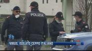 Breaking News delle 21.30 | Virus isolato ceppo italiano