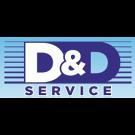 D&D Service