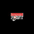Language Point