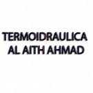 Termoidraulica al Aith Ahmad