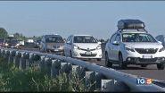"""Autostrade: c'è accordo """"Esproprio statalista"""""""