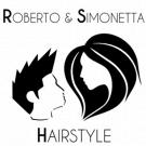 Hair Style Roberto e Simonetta