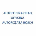 Autofficina Orad   Officina Autorizzata Bosch