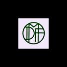 Dimaflor