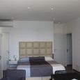 HOTEL RESIDENCE FANNY Residences ed appartamenti ammobiliati