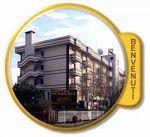 Hotel Residence Sogno