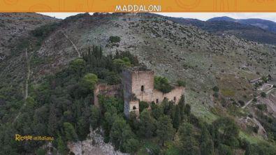 Alla scoperta di Maddaloni