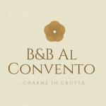 B & B al Convento