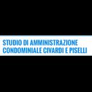 Studio di Amministrazione Condominiale Civardi e Piselli