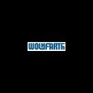 Bruno Wolhfarth