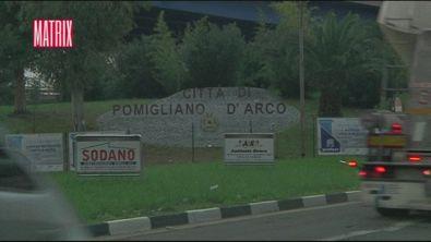 A Pomigliano tutti difendono Di Maio