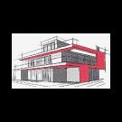P.Edilizia Costruzioni e Restauri