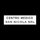 Centro Medico S. Nicola