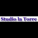 Studio Commercialista La Torre Dott.ssa Annamaria