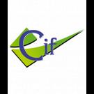 Consultorio Familiare Cif