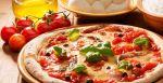 Pizzeria al Vulcano Pria