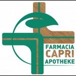 Farmacia Capri Apotheke