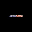 Carbone Motors