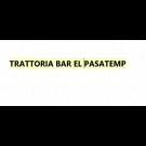 Trattoria Bar El Pasatemp