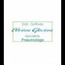 Alviano Glaviano Dr. Goffredo