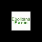 Farmacia Agraria Ebolitana Farm