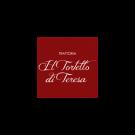 Ristorante Trattoria Il Tortello di Teresa
