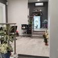 STUDIO IKONE centro estetico