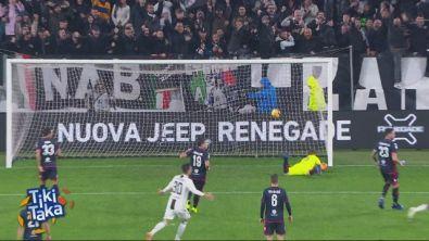 Inter e Napoli: attacco alla regina