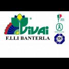 Vivai F.lli Banterla