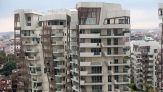 Catasto, valore degli immobili in revisione: la riforma