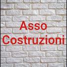 Asso Costruzioni - Geom. Borzacchiello Emanuele