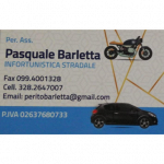 Perito Assicurativo Studio Pasquale Barletta
