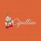 Cipollino Shop