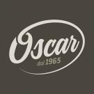 Pasticceria Oscar 1965